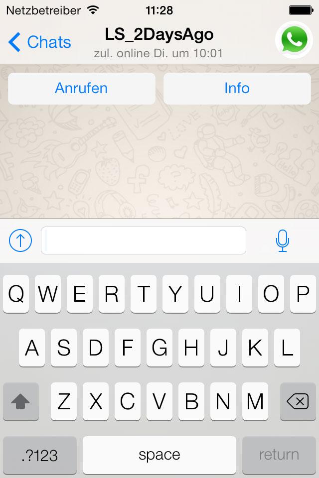WhatsApp-iOS-7_Screen4