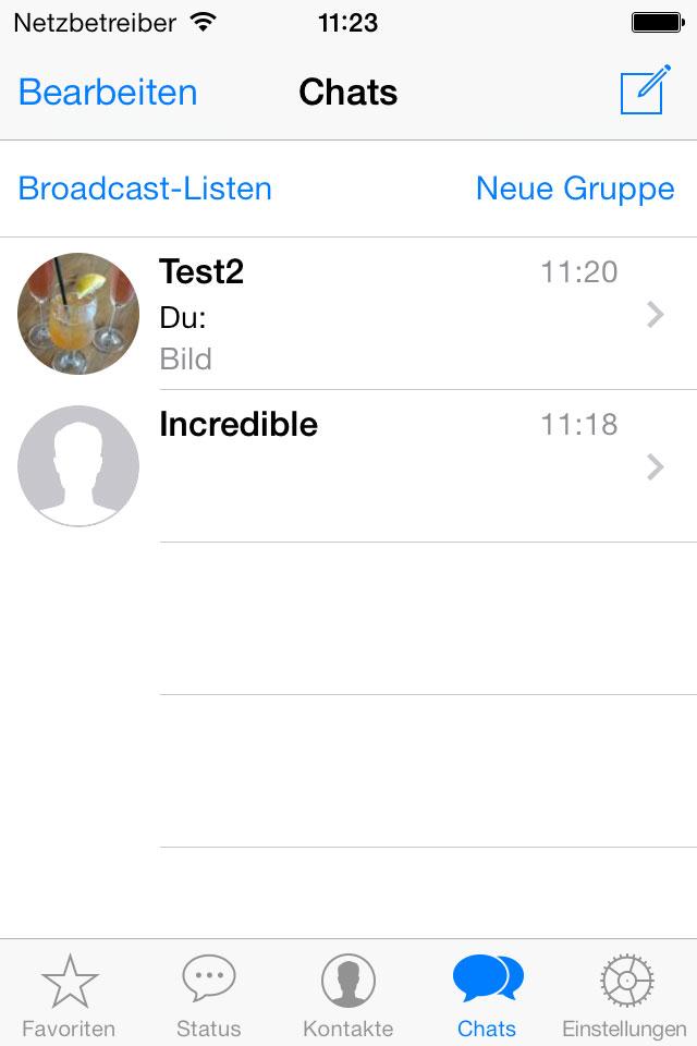 WhatsApp-iOS-7_Screen5