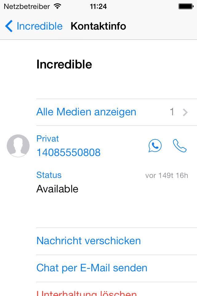 WhatsApp-iOS-7_Screen7