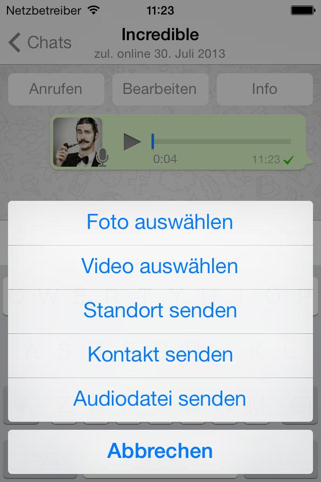 WhatsApp-iOS-7_Screen8