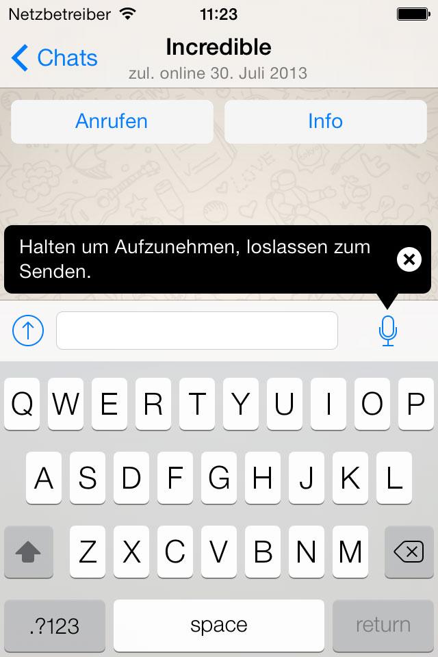 WhatsApp-iOS-7_Screen9