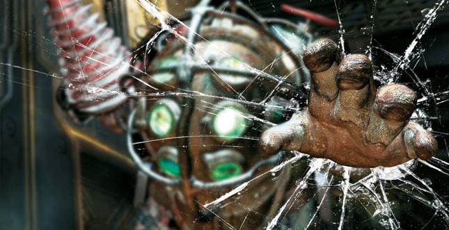 Schnäppchen: Bioshock 1 & 2 für Mac reduziert