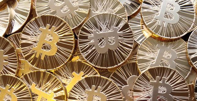 Bitcoin-Kurs erleidet Absturz: Wieso?