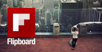 flipboard-new-york-1024x500
