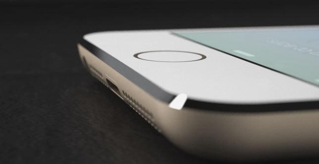 """Wird so das """"iPhone Air"""" oder iPhone 6 aussehen?"""