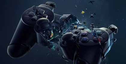 ps3-controller-explosion-cover