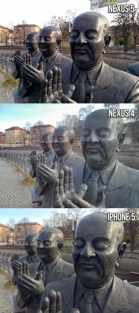 statuenvergleich-1