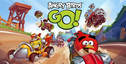 Angry-Birds-Go-Cover