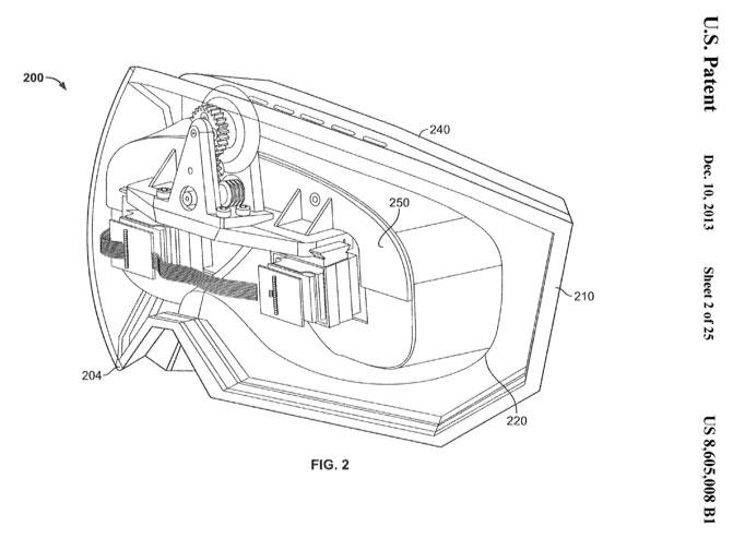 Apple-VR-Brille-Patent_4