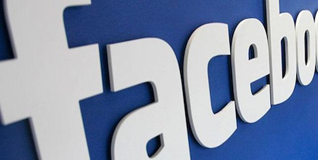 Facebook Chat-Nachrichten: Gelesen-Status deaktivieren