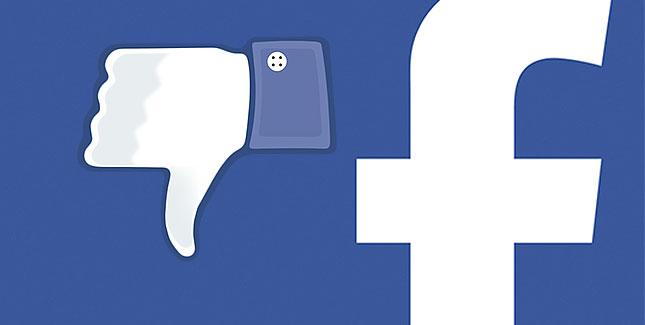 Facebook test Video-Werbung mit Autoplay im News-Feed