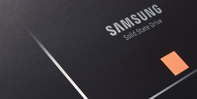 SSD 840 EVO mit 1 TB um 70 Euro günstiger abstauben
