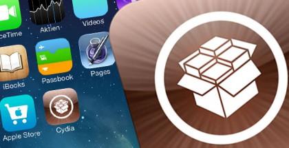 iOS-7-Jailbreak-evasi0n-Anleitung