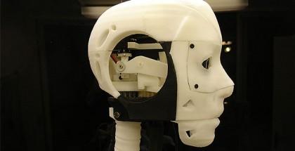 3D-Druck-Cover823-robot