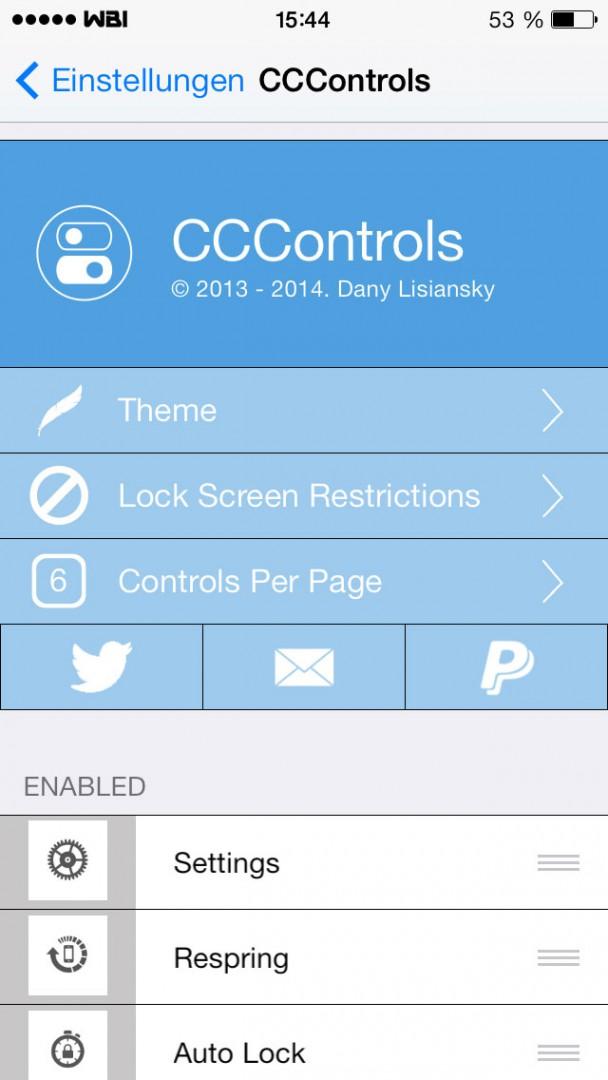 CCControls-iOS-7-Control-Center-Tweak