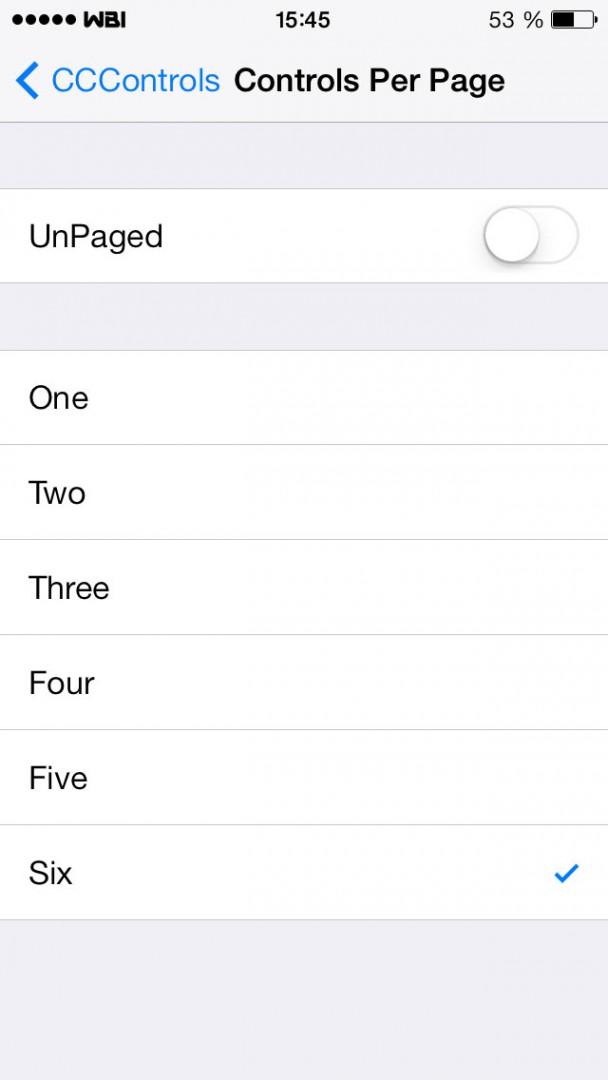 CCControls-iOS-7-Control-Center-Tweak3