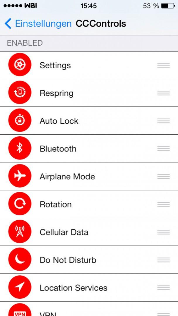 CCControls-iOS-7-Control-Center-Tweak4