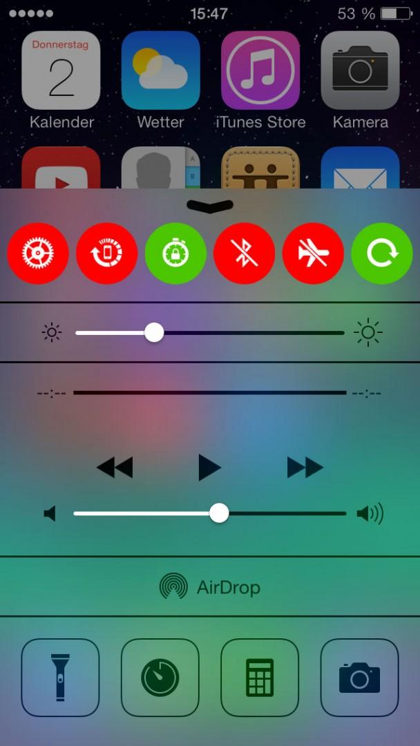 CCControls-iOS-7-Control-Center-Tweak5