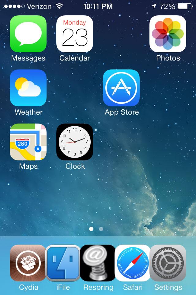 Gridlock-2.0-iOS-7