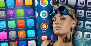 Winterboard-Themes-iOS-7-weblogit3