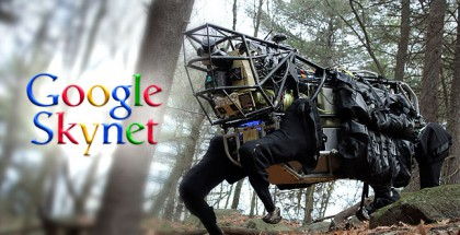 google-skynet-by-weblogit.net-cover