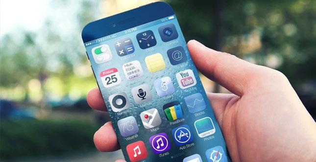 iPhone 6: Ankündigung, Spezifikationen und Features