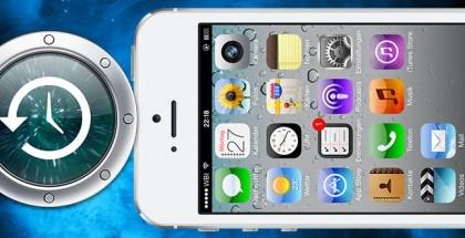iphone-time-machine-ios6-ios7-cover