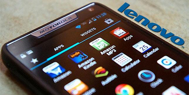 Lenovo hat Großes vor und will Apple & Samsung ärgern