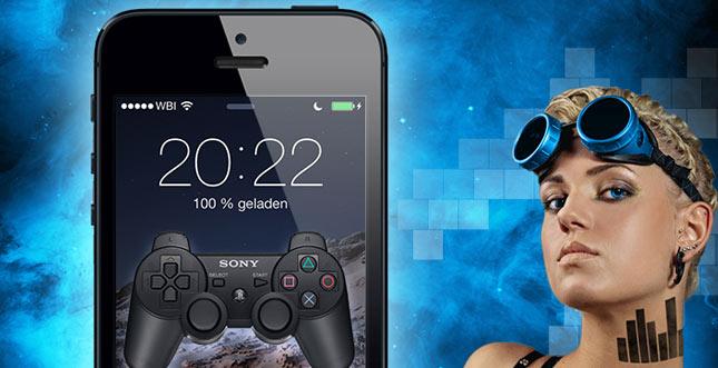 10 Top Cydia Tweaks & PS3-Controller in iOS nutzen