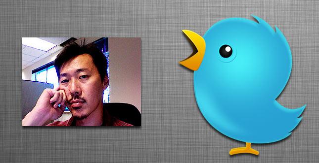 Die Erpressung eines $50.000 Twitter-Account-Inhabers