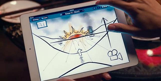 Das iPad Air darf sich feiern: Bestes Tablet der Welt