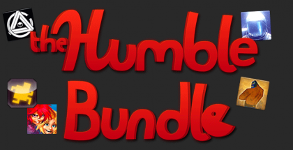 Humble-Bundle11