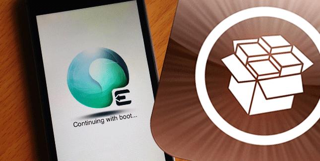 Berühmter Jailbreak-Hacker wechselt zu Apple