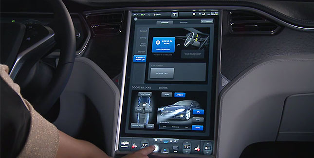 Der Traum vom Apple Auto lebt: Tesla Übernahme?