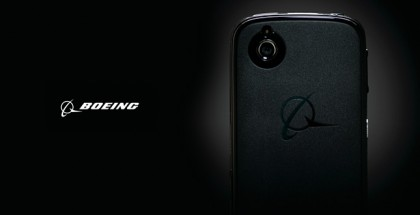 boeing-black-cover