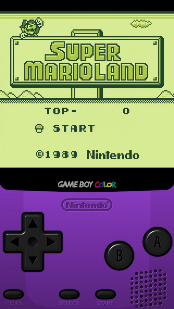 gba-gb-color-mario-land