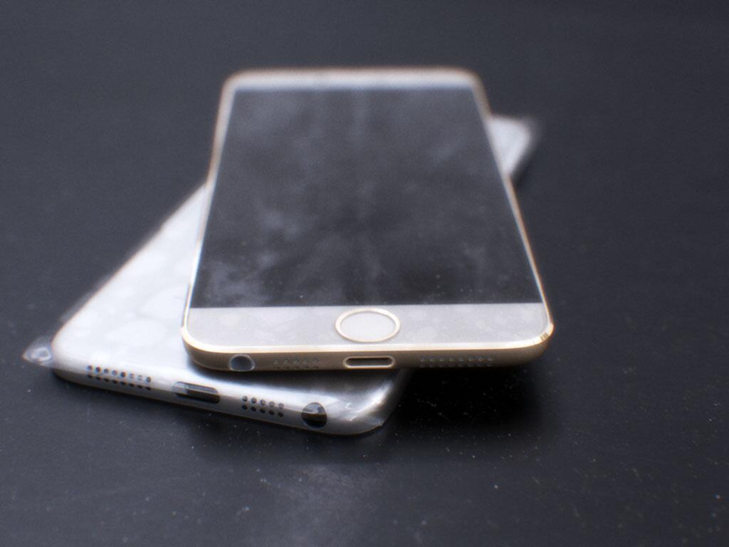 iPhone-6-Concept-Rendering-1