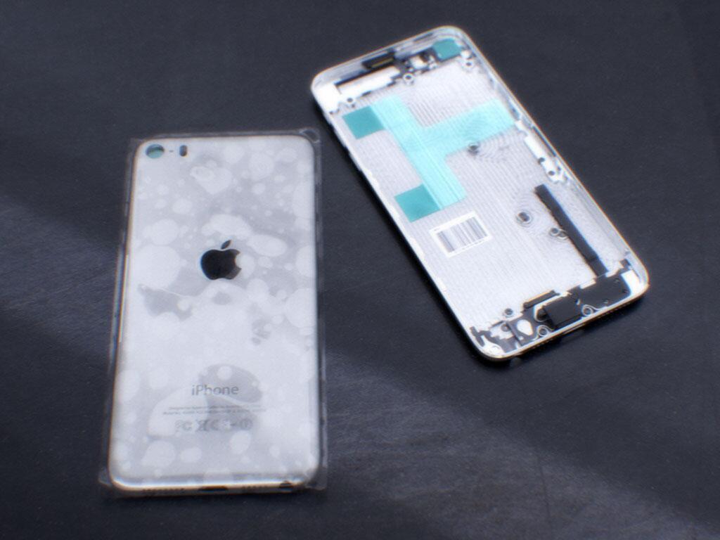 iPhone-6-Concept-Rendering-2