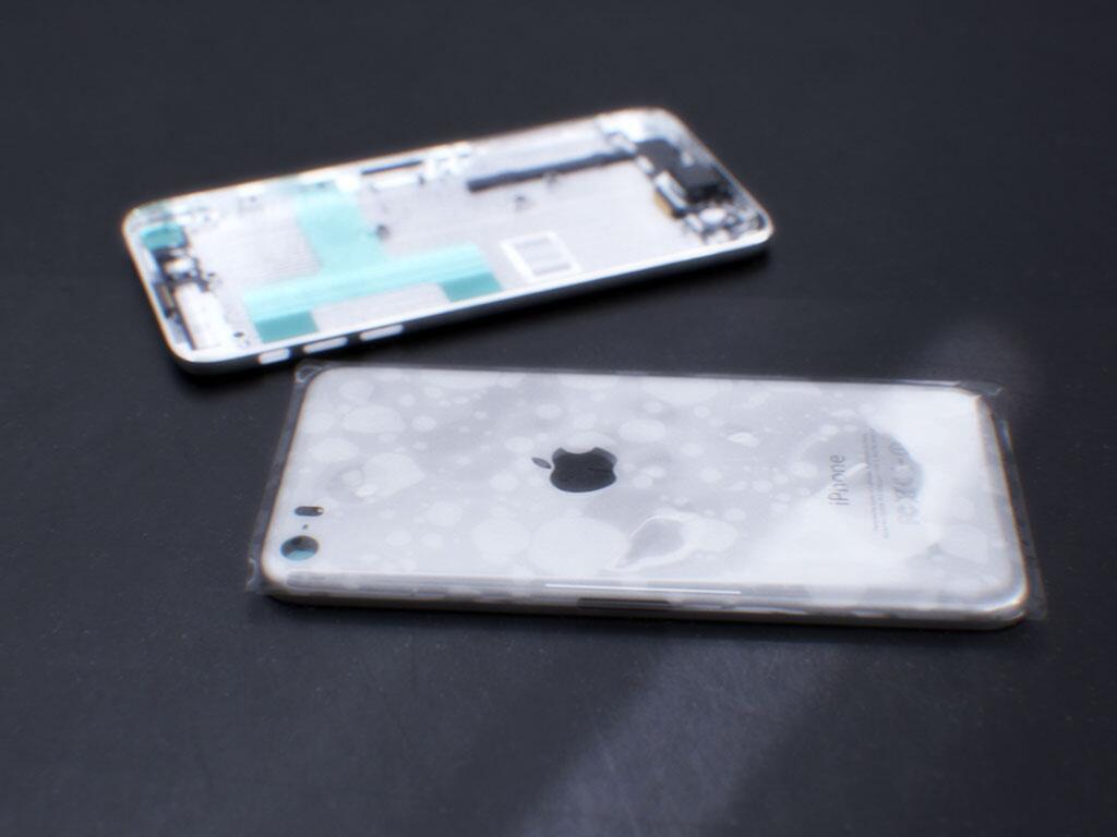 iPhone-6-Concept-Rendering-3
