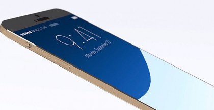 iPhone-6-superflach