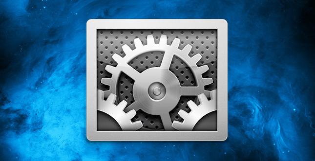 Mac OS Mavericks gegen SSL-Bug absichern: Inoffizieller Patch