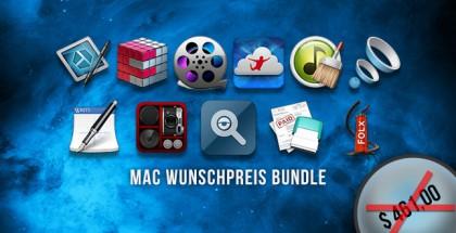 mac-wunschpreis-bundle-cover