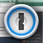"""App-Tipp: Passwort-Manager """"1Password"""" erstmals kostenlos"""