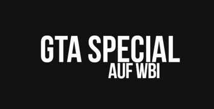 GTA-Special-WBI