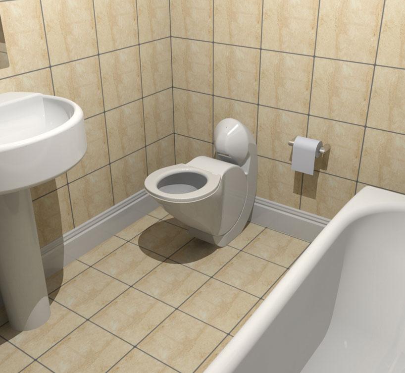 Lota-Toilette_1