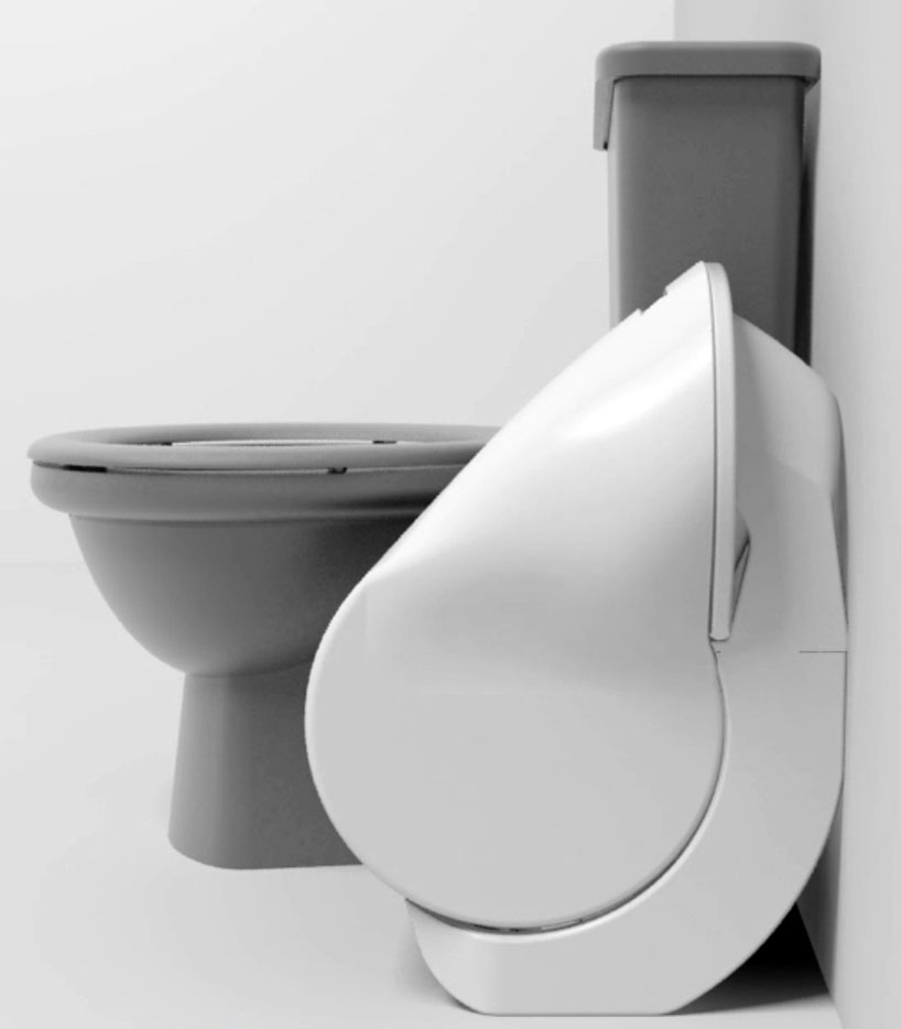 Lota-Toilette_6