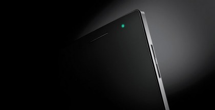 Oppo-concept-cover