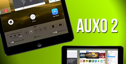 Auxo-2-iPad-cover
