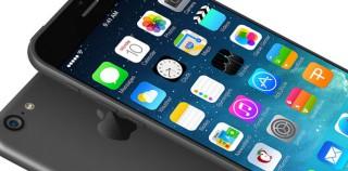 iPhone 6: Diese Features wünschen sich die Fans