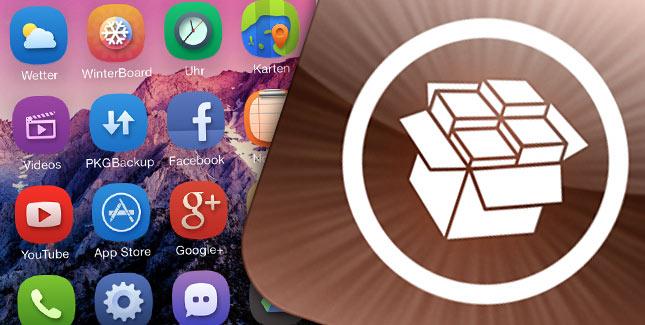7Shaders bringt Schatten unter iOS 7 zurück